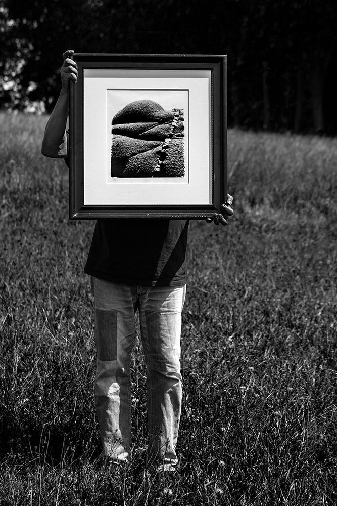 Selbstporträt_001_W