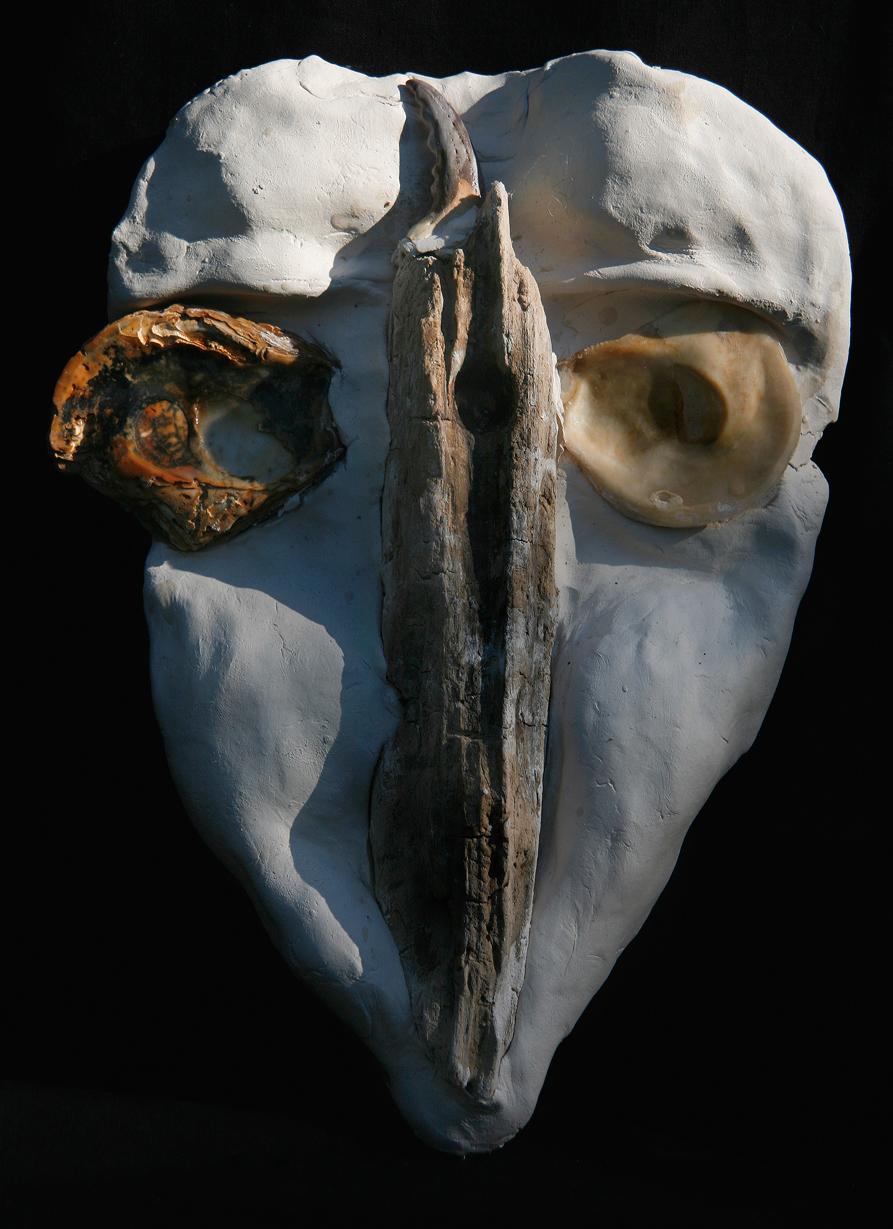 Usa Klauen Masken