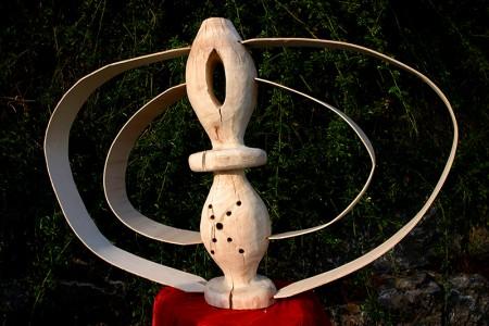 Raum_Skulptur_004_W
